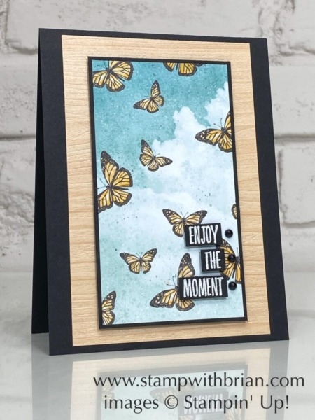Stampin' Pretty Pals Sunday Picks - 03.14.2021 - Brian King