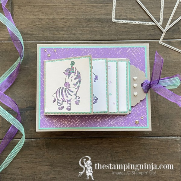 Stampin' Pretty Pals Sunday Picks - 03.14.2021 - Melissa Seplowitz