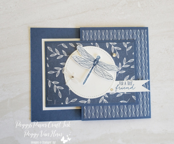 Stampin' Pretty Pals Sunday Picks - 03.14.2021 - Deb Walker