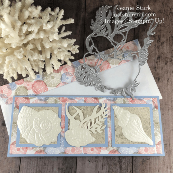 Stampin' Pretty Pals Sunday Picks - 05.02.2021 - Jeanie Stark