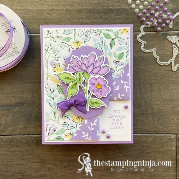 Stampin' Pretty Pals Sunday Picks - 05.02.2021 - Melissa Seplowitz