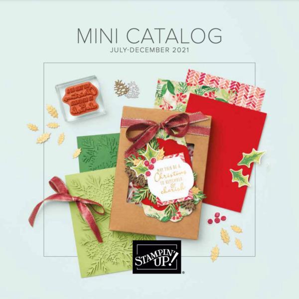 Mini Catalog Image Square