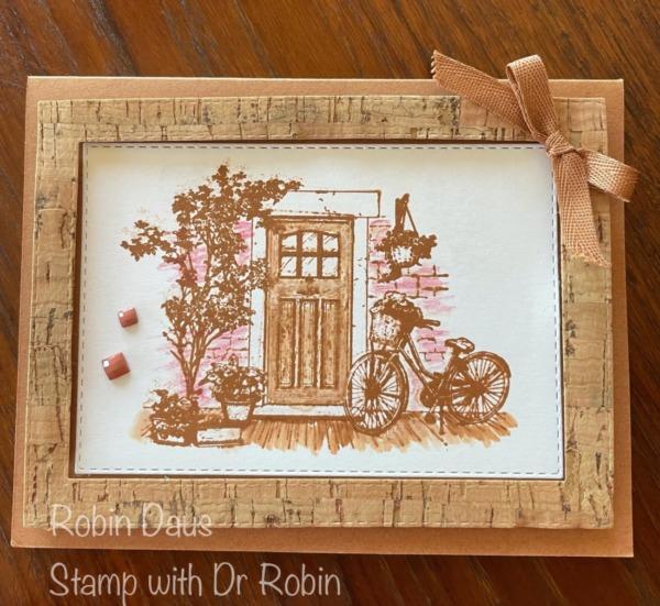 Stampin' Pretty Pals Sunday Picks - 09.26.2021 - Robin Daus