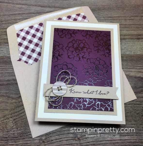 Stampin-Up-What-I-Love-Card-Envelope-By-Mary-Fish-StampinUp