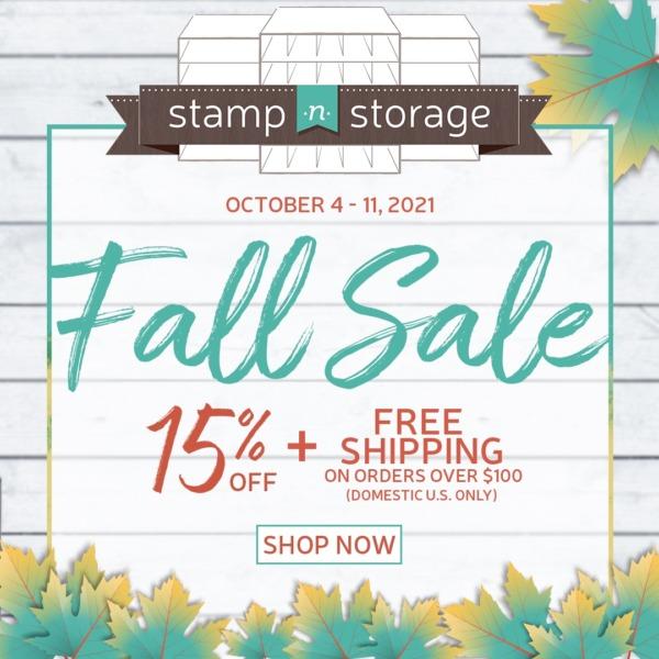 Fall-Sale-Affiliate1080