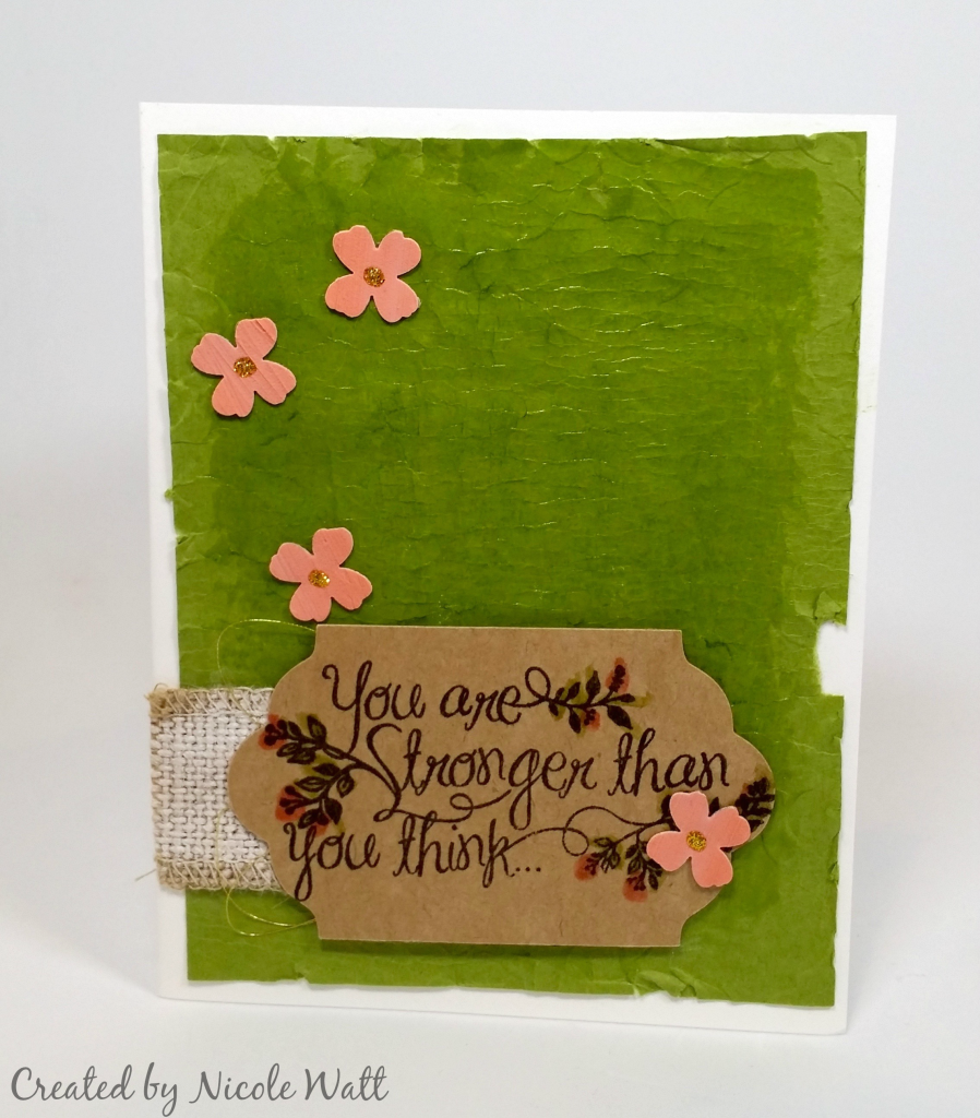 A dozen paper crafting ideas from my pals stampin 39 pretty for Mary fish stampin up