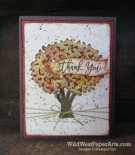 Pals Paper Crafting Card Ideas Rae Harper Burnet Mary Fish Stampin Pretty StampinUp