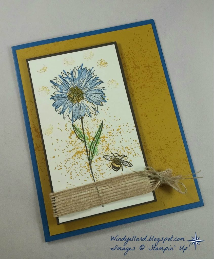 Stampin 39 pretty page 161 of 1348 the art of simple for Mary fish stampin up